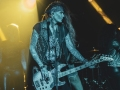 2-steel-panther41