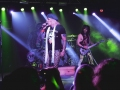 2-steel-panther46
