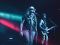 2-steel-panther48