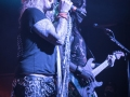 2-steel-panther49