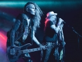 2-steel-panther50