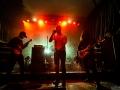 01post-metal-show