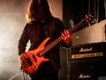 04post-metal-show