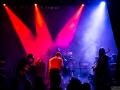 06post-metal-show