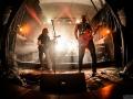 11post-metal-show