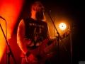 12post-metal-show