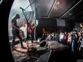 14post-metal-show