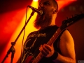 15post-metal-show