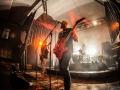 16post-metal-show