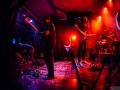 17post-metal-show
