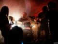 18post-metal-show