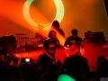 20post-metal-show
