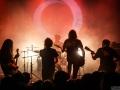 21post-metal-show