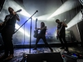 23post-metal-show