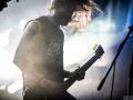 24post-metal-show