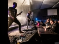 27post-metal-show