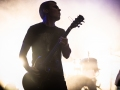 28post-metal-show