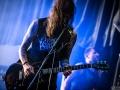 29post-metal-show