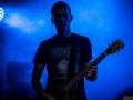 31post-metal-show