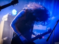 32post-metal-show