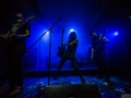 33post-metal-show
