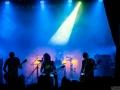 35post-metal-show