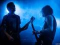 37post-metal-show