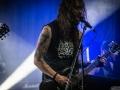 39post-metal-show