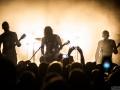 40post-metal-show