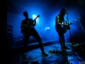 41post-metal-show