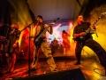 09BYMETAL-TRAVIEN-FEST