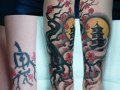 01tattoo-cover-up
