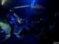 05mono-japan-live