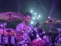 18mono-japan-live