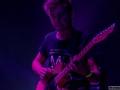 19mono-japan-live