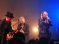 08therion-minsk