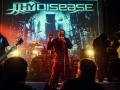 06THY-DISEASE