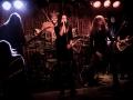 11Doodah-King-Winter-Party