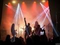 05PSYCHONAUT--live