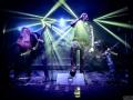 14PSYCHONAUT--live