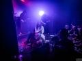 55PSYCHONAUT--live