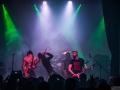 60PSYCHONAUT--live