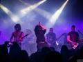 64PSYCHONAUT--live