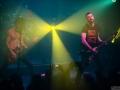 67PSYCHONAUT--live