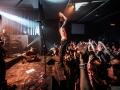 72PSYCHONAUT--live