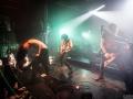 74PSYCHONAUT--live