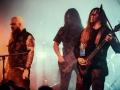 05depressive-black-metal