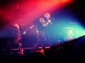 08depressive-black-metal