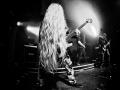 09depressive-black-metal