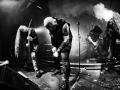 10depressive-black-metal
